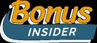 BonusInsider