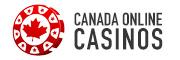 CanadaOnlineCasinos