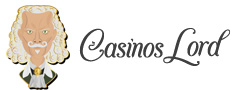 CasinosLord