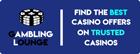 GamblingLounge