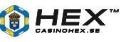 CasinoHEX