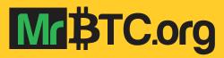 MrBTC.org